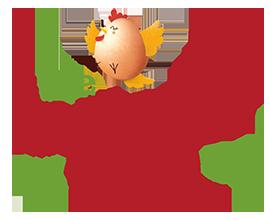 HappyEggs_logo